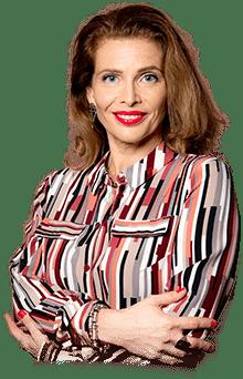 Ірина Губіна