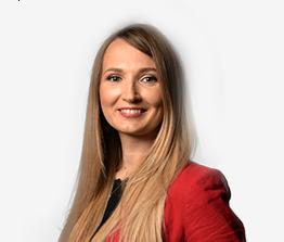 Ольга Гонзайк