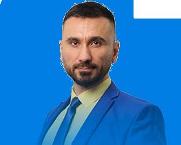 Тимур Алієв